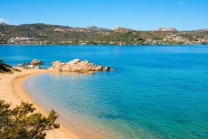 Sardinien - Arzachena