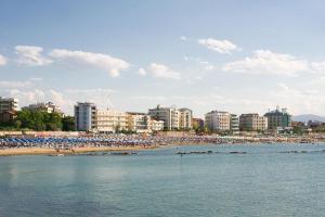 Viserbella di Rimini