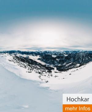Hochkar
