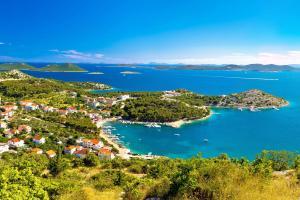Kroatien Meer Urlaub HOFER REISEN