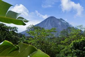 Costa Rica & Panama - Rundreise