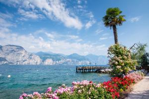 Affi - Gardasee