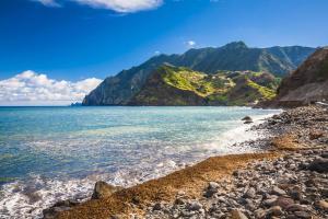 Madeira - Caniçal