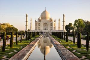 Indien - Rundreise