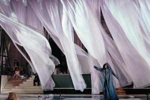 Salzburg - Salzburger Festspiele