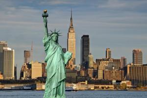 New York & Florida - City-Trip & Rundreise