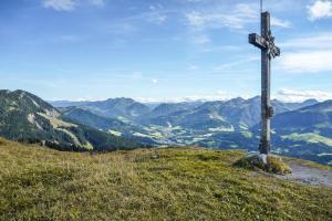 Oberndorf bei Kitzbühel