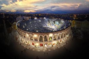 Verona - Arena di Verona