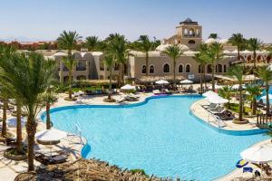 Hurghada - Makadi Bay