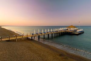 Antalya - Side