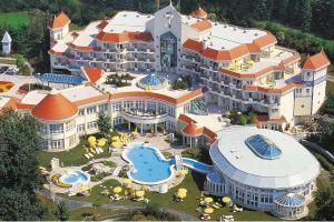 Reduce Hotel Thermal, Bad Tatzmannsdorf