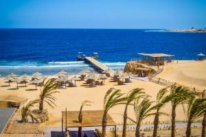 Hurghada - Sharm el Naga