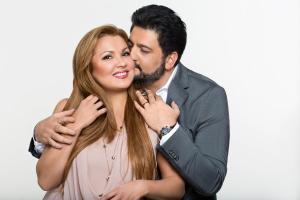 Anna Netrebko & Yusif Eyvazov Konzert - Busreise