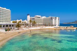 Ibiza - Sant Antoni de Portmany