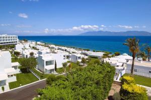 Kos - Agios Fokas