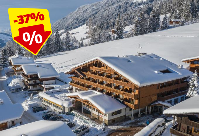 Haus Moosbrunn | Ferienwohnung / Appartement in Alpbach