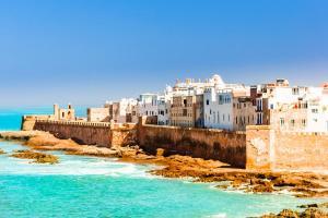 Marokko - Rundreise
