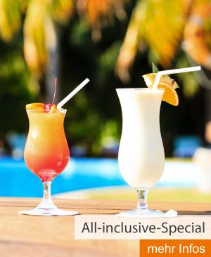 All-inclusive-Special