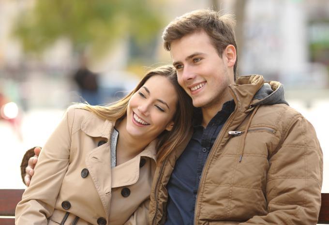 Singles aus Mutters kennenlernen LoveScout24