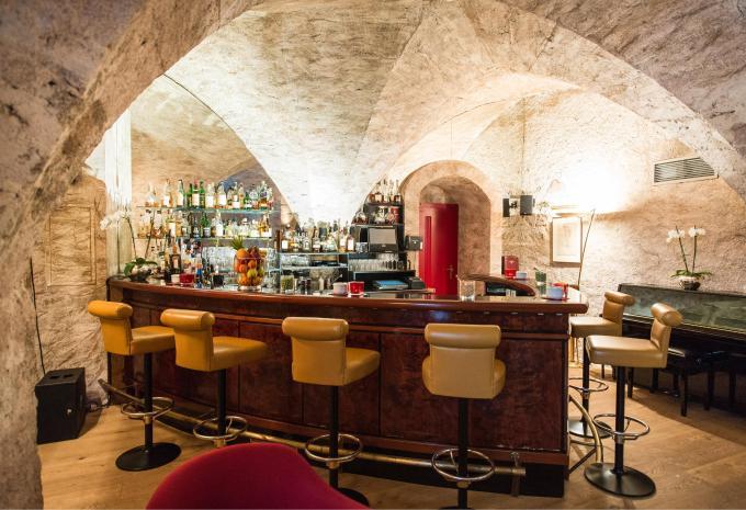 Single Bar In Fohnsdorf, Frau Sucht Mann Gmunden