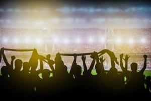 Manchester - Premier League Manchester City