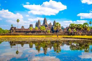 UNESCO-Weltkulturerbe