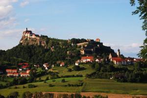 Breitenfeld bei Riegersburg