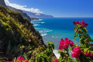 Madeira - Rad-Rundreise
