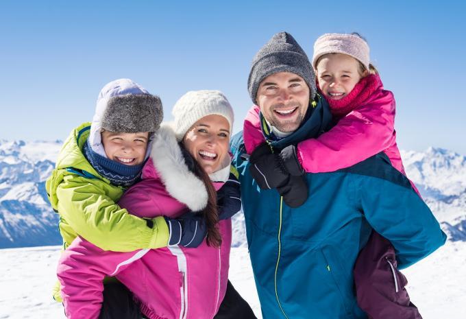 Junge leute kennenlernen aus sankt barbara im mrztal. Wllersdorf