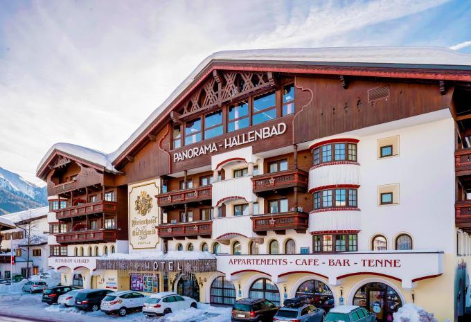 Singles und Kontaktanzeigen aus 6100 Seefeld in Tirol
