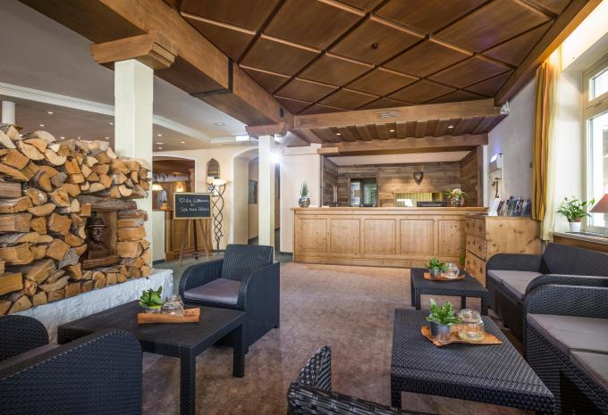 Singlereise in Fgen im Zillertal - KOSIS Sports Lifestyle Hotel