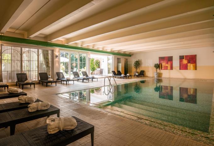 Unterknfte Hochfgen Zillertal: Hotels Hochfgen - BERGFEX