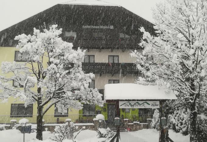 Gasthfe & Hotels in Bad Goisern
