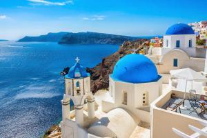 Adria & Griechenland - Familienkreuzfahrt