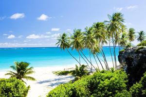 Antillen & Karibik - Kreuzfahrt