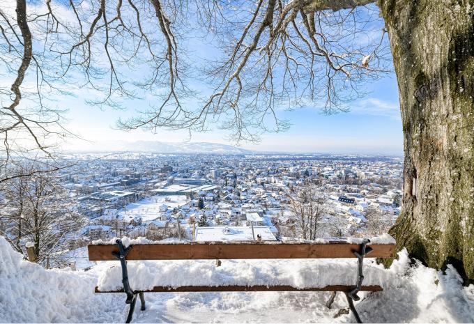 Singleurlaub Angebote und Pauschalen Dornbirn Bdele