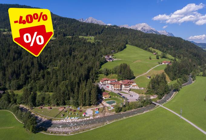 Sll Ferienwohnungen & Unterknfte - Tirol, sterreich | Airbnb