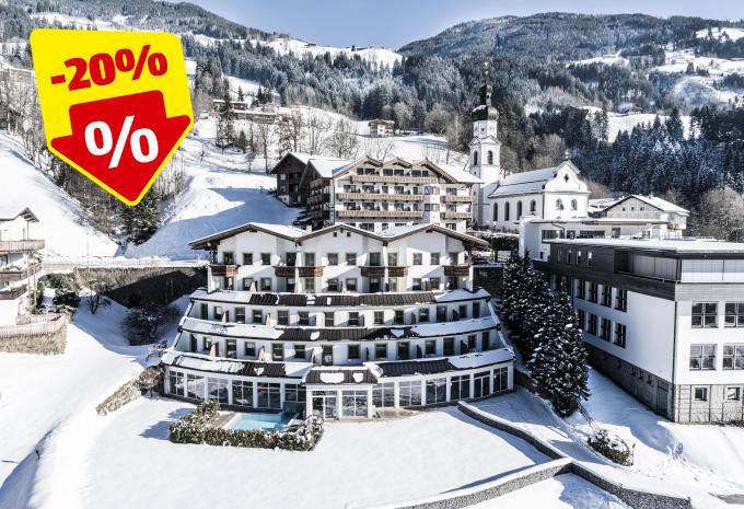 Singleurlaub Angebote und Pauschalen Hart im Zillertal - bergfex