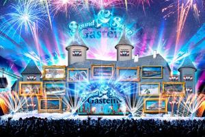Bad Hofgastein - Sound & Snow Gastein Opening 2019