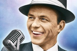 Salzburg - Das Sinatra Musical