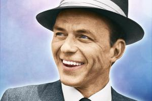 Linz - Das Sinatra Musical