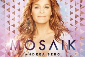 Wien - Andrea Berg Konzert