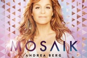 Linz - Andrea Berg Konzert