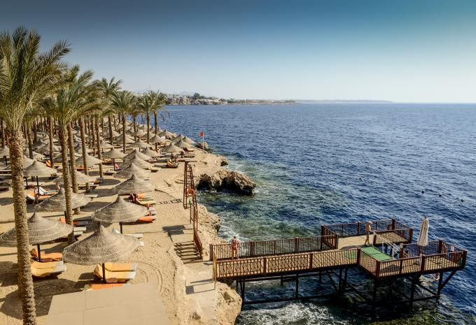 Casino Sharm El Sheikh