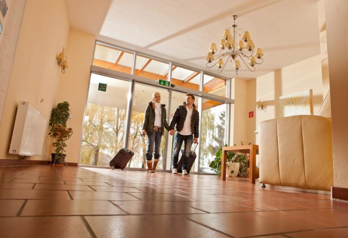 Kulturhaus Kaindorf - comunidadelectronica.com