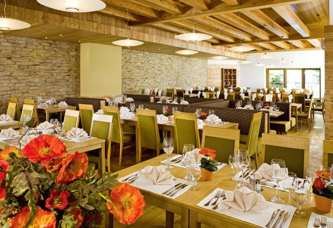 Specials Offers and All-inclusive prices Matrei am Brenner