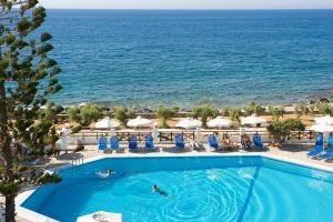 Kreta - Sissi