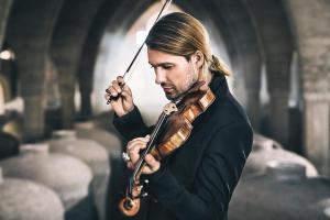 Linz - Konzert im Rahmen des Klassik am Dom