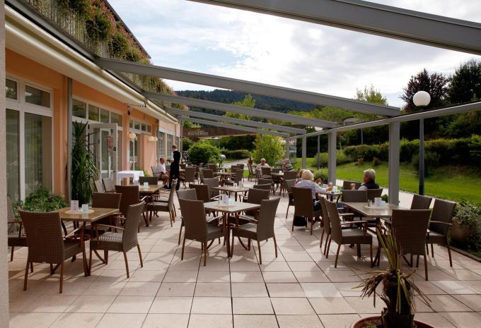 Hotel Ferienwohnungen Gabriel (Keutschach am See