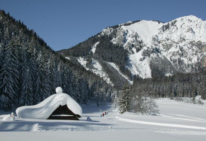 Eisenerz (Steiermark) Wikipedia